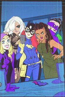 Batgirl 50 cover c.jpg