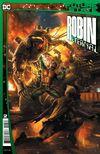 Robin Eternal 2 cover.jpg