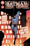 Batman Urban Legends 3 cover.jpg