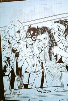 Batgirl 50 cover b.jpg