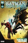 Batman Urban Legends 2 cover.jpg