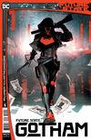 Future State Gotham 1 cover.jpg