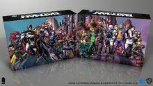 Batman Gotham City Chronicles cover.jpg