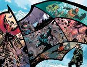 Batman and Robin Eternal preview.jpg