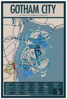 Gotham Map With Burnside.jpg