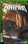 Future State The Next Batman 2 cover.jpg