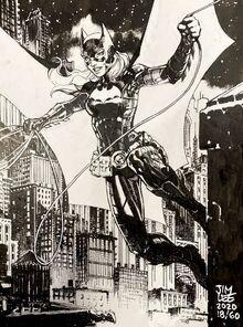 Jim Lee Steph Batgirl 2020.jpg