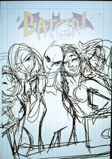 Batgirl 50 cover a-0.jpg