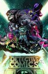 Detective Comics Rebirth Promo.jpg
