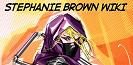 Stephanie Brown Wiki