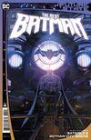 Next Batman 4 cover.jpg