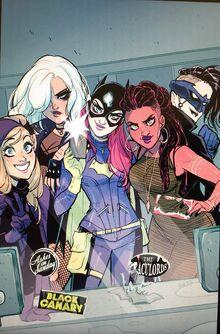 Batgirl 50 cover d.jpg