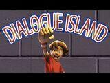Dialogue Island