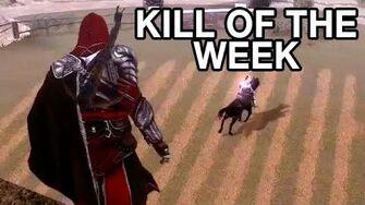 Kill_Of_The_Week!