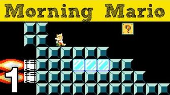 "Morning_Mario_1_-_""Away_Mission"""
