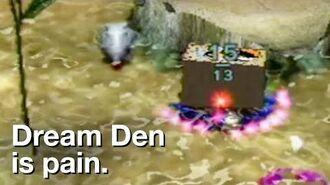 Redoing_The_Dream_Den