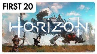 Horizon_Zero_Dawn_-_First20