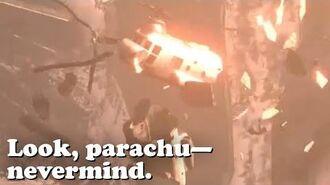 Resident_Evil_6_Alternate_Ending