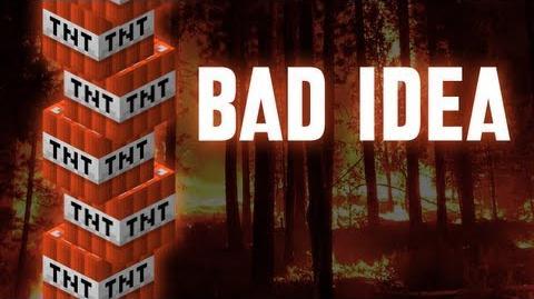 Bad_Idea