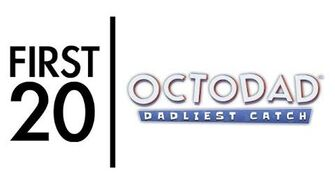 Octodad_Dadliest_Catch_-_First20