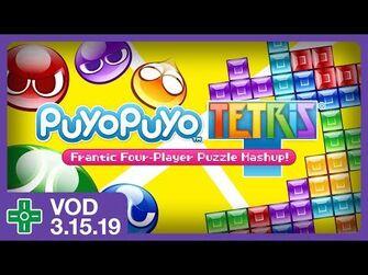 Puyo_Puyo_Tetris_-_Stephen_VS._Mal_-_VOD_3.15.19