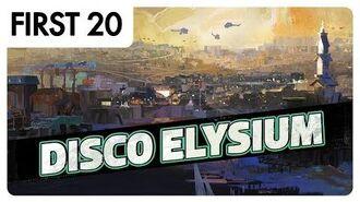 Disco_Elysium_First20