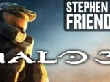 Stephen & Friends