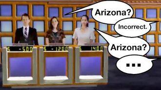 Arizona?_No._Arizona?_...Still_no.