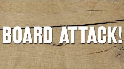 Board_Attack