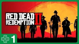 """Red_Dead_Redemption_2_-1_-_""""We're_Bad_Men,_But_We_Ain't_Them"""""""
