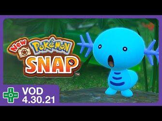 New_Pokémon_Snap_-1_-_VOD_4.30.21