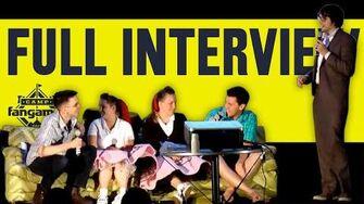 Stephen_&_Friends_Full_Interview_-_Camp_Fangamer