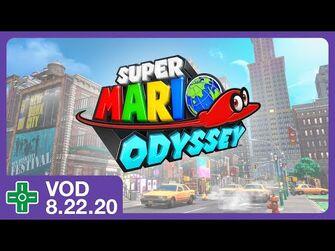 Super_Mario_Odyssey_-_Giveaway_Stream_(Courtesy_of_Nintendo)_-_VOD_8.22.20