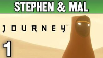 """Journey_1_-_""""Games_as_Art"""""""