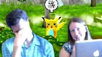 Pikachu_and_the_Middle_East
