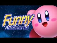 Funny Moments from Kirby Star Allies