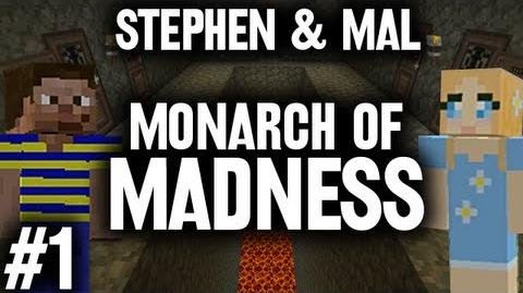 Stephen_&_Mal_Monarch_of_Madness_1