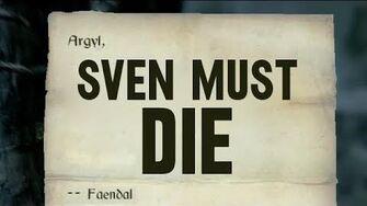 Sven_Must_Die