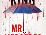 Mr. Mercedes (novel)