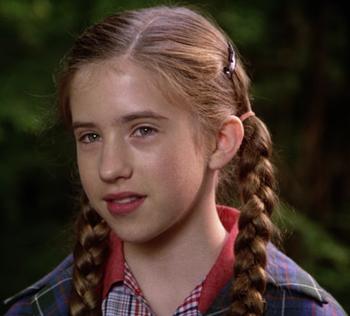 Child (1990)