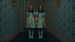 Twins-doctorsleep.jpg