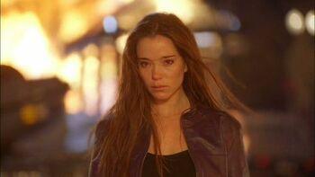 Miniseries (2002)