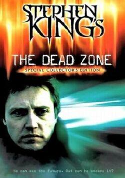 Deadzonefilm.jpg