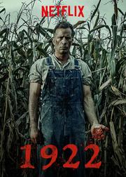 1922 (2017 film).png