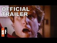 Silver Bullet (1985) - Official Trailer