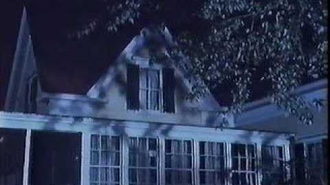 Pet_Sematary_Trailer_(1989)