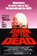 Dawn of the Dead 1978