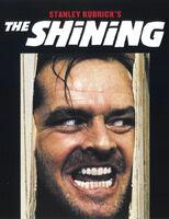 Shining film 1980