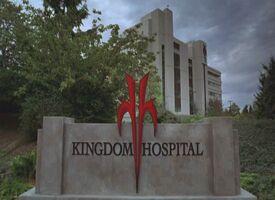 The Kingdom Hospital.jpg