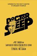 Доктор Сон. Постер 1